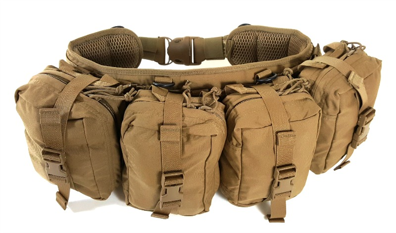 dismounted-eod-belt-ct.jpg