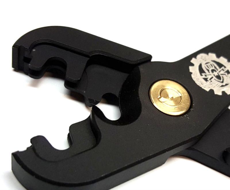 dual-cap-crimper-cutter-eod-gear.jpg