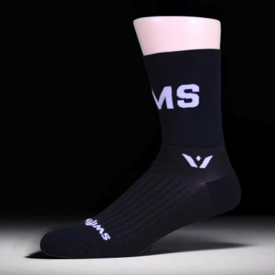 ems-socks.jpg