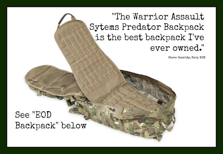 eod-backpack-tool-loudout.jpg