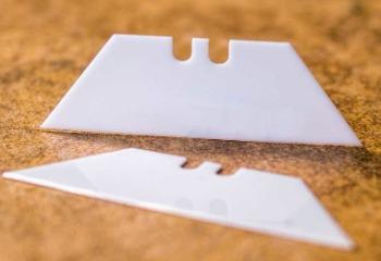 eod-ceramic-stanley-blade.jpg