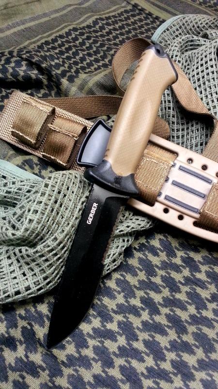 eod-combat-knife.jpg