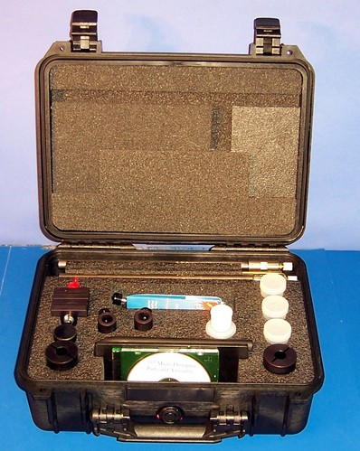 eod-disruptor-k7000.jpg
