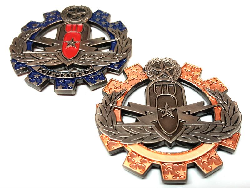 eod-gear-challenge-coins.jpg