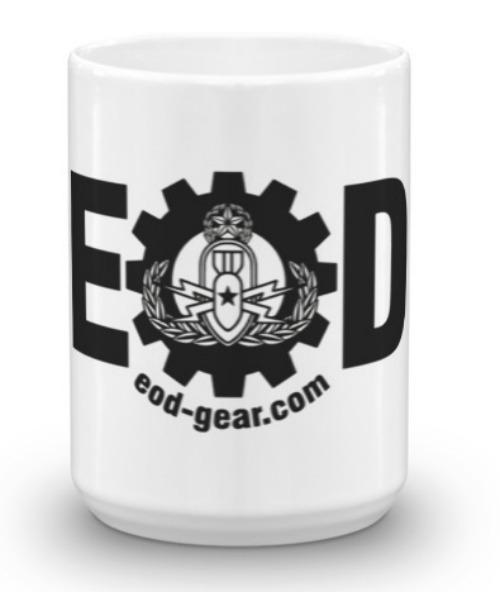 eod-gear-coffee-mug.jpg