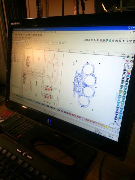 eod-gear-computer.jpg