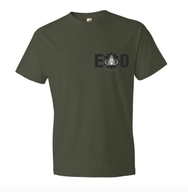 eod-gear-full-logo-t-shirt.jpg