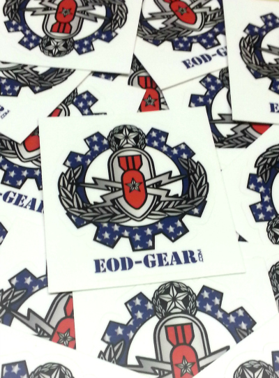 eod-gear-stickers-rwb.jpg