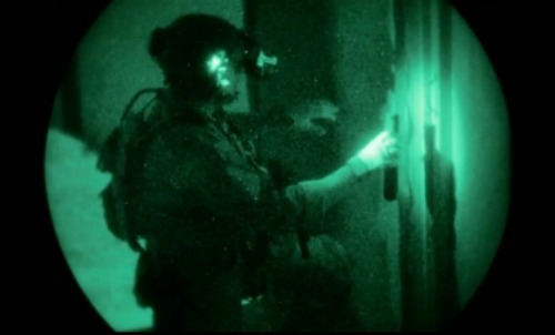 eod-ir-headlamp.jpg