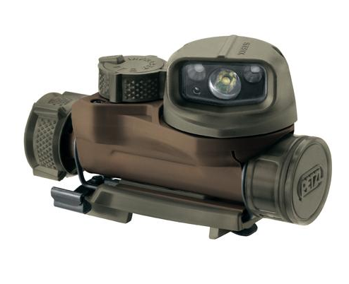 eod-ir-tactical-light.jpg