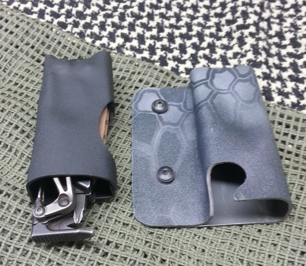 eod-mut-kydex-sheath-comparison.jpg