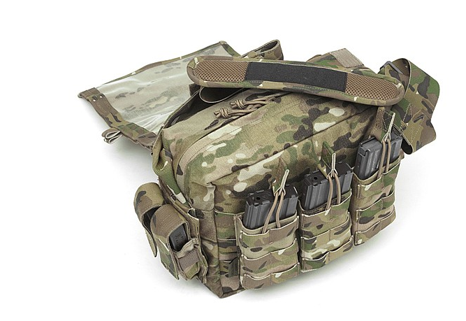 eod-range-bag-low-profile-with-carry-strap.jpg