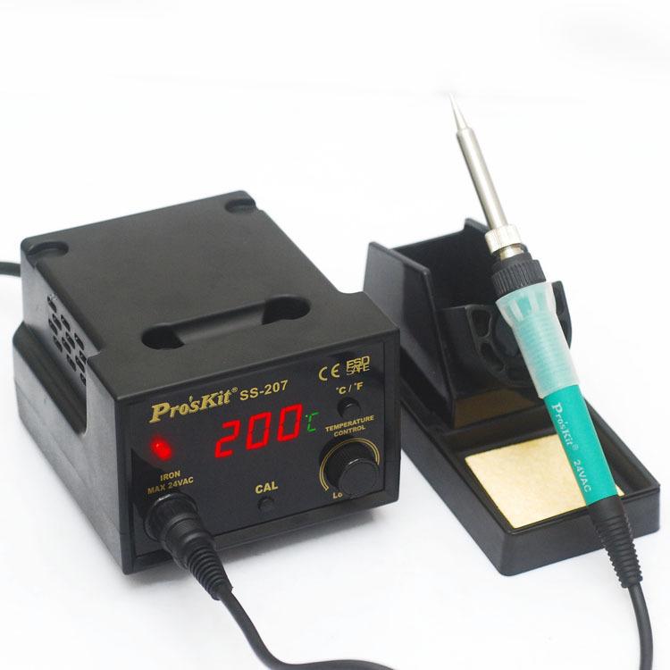 eod-soldering-station.jpg