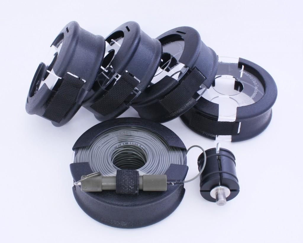 eod-spool-kit.jpg