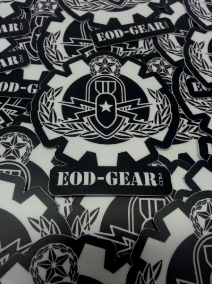 eod-stickers-black.jpg