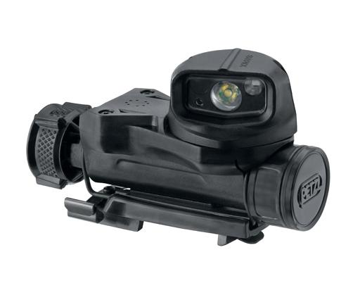 eod-tactical-strobe-light.jpg