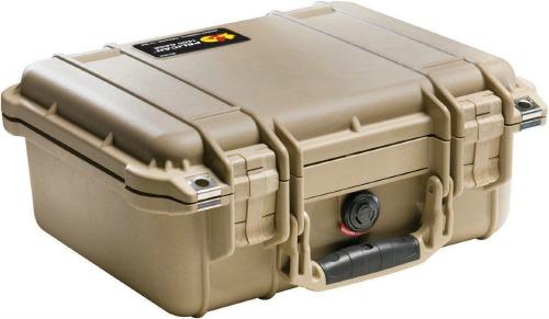 eod-tool-kit-pelican-case-tan.jpg