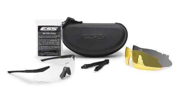 ess-multi-safety-lens-kit.jpg