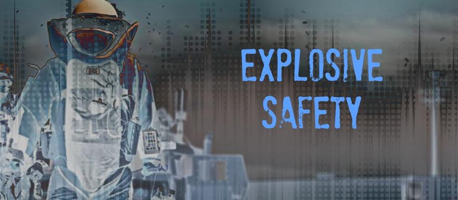 explosive-safety-2016.jpg