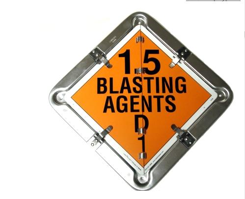 flip-explosives-sign.jpg
