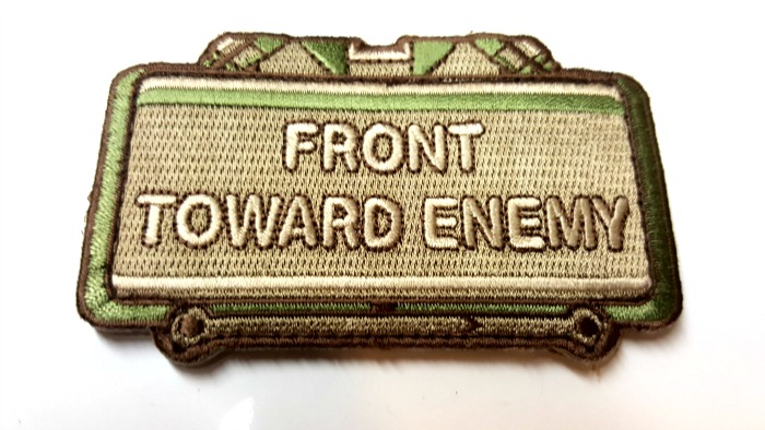 front-toward-enemy-patch.jpg