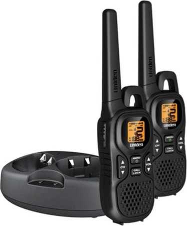 frs-radios.jpg