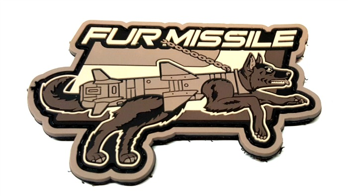 fur-missile-patch.jpg
