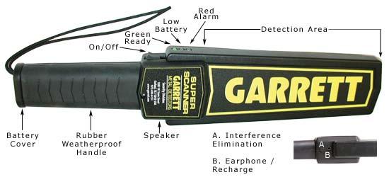 garrett-scanner-v-10051.jpg