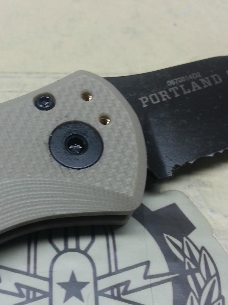 gerber-downrange-auto-alternate-clip-holes.jpg