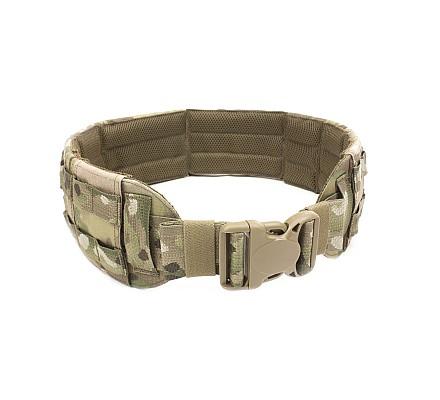 gunfighter-belt.jpg