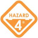 hazard4.jpg