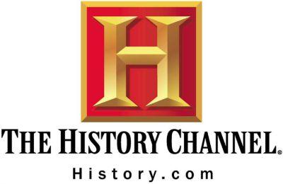 history-channel-logo.jpg