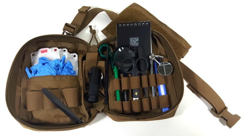 ied-forensics-kit-a.jpg
