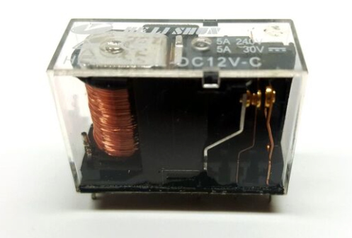 ied-relay-12-volt.jpg
