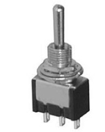 ied-toggle-switch-spdt.jpg