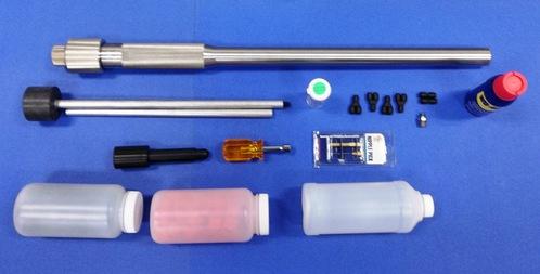 k100pl-pan-disrupter-unit-with-push-lock-breech-plug-1-.jpg