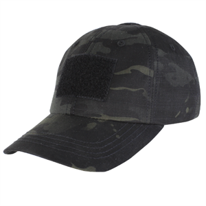 kryptek-black-solid-cap.jpg