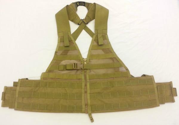 lbt-eod-load-bearing-vest.jpg