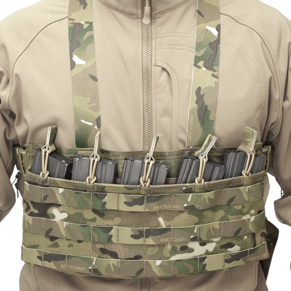 light-assault-chest-rig-front.jpg