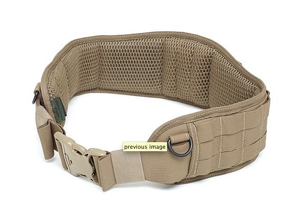 load-bearing-patrol-belt.jpg