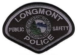 longmont-pd-logo.jpg