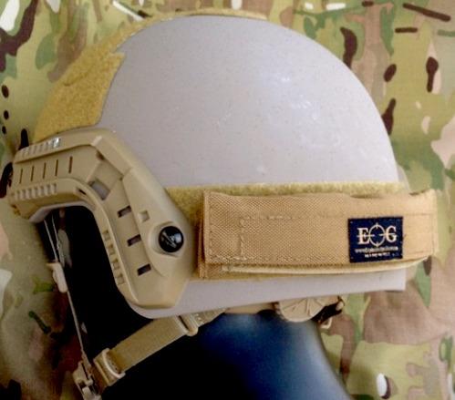 low-profile-nvg-counterweights-on-helmet.jpg