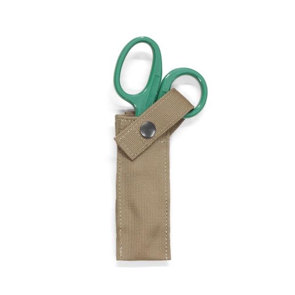 med-shears-pouch.jpg