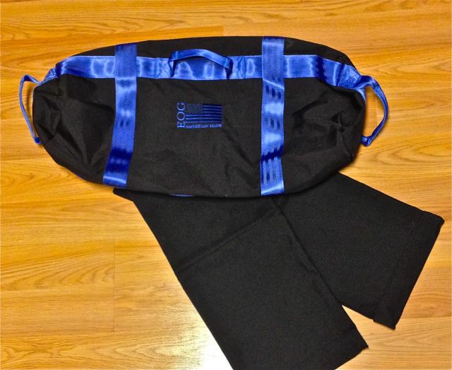 medium-operator-fitness-bag.jpg
