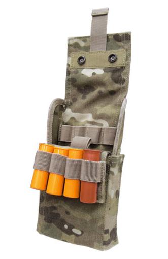 multi-cam-shotgun-shell-pouch.jpg
