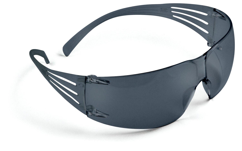 no-fog-ansi-safety-glasses-smoke.jpg