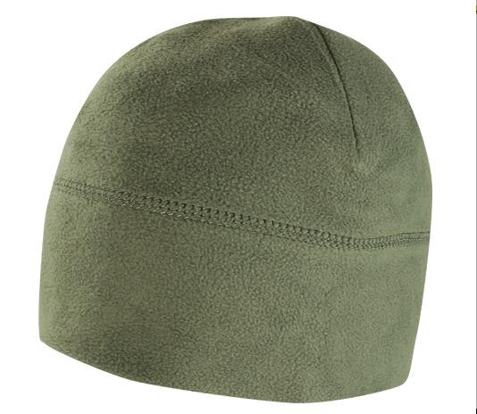 od-fleece-watch-cap.jpg