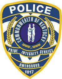 owensboro-pd-logo.jpg