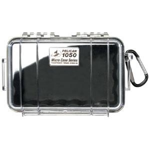 pelican-1050-micro-case.jpg