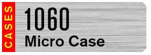 pelican-1060-logo.jpg